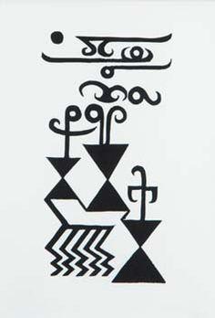 Theo Schoon Nz Art, Pendant Design, Design Ideas, Inspire, Artists, Inspiration, Collection, Biblical Inspiration, Artist
