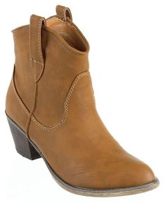 #theiconicxspurr REPIN IF YOU LOVE THIS BOOT FROM THE ICONIC - SPURR #country #boots #western #cowgirlboots #theiconic #SPURR