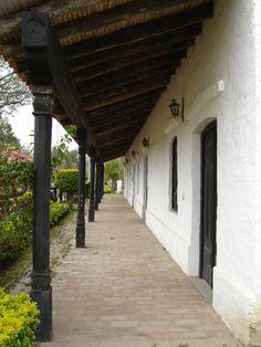 Museo de Humaita