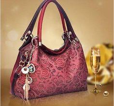 New Arrive 2016 women Bag Women Leather Handbags Luxury Genuine PU Bags for Shoulder Clutch,bolsa De Luxo