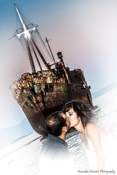 KOURAKOS DIMITRIS WEDDING PHOTOGRAPHY