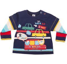 maglietta-maniche-lunghe-stampa-macchinine.jpeg (629×600)