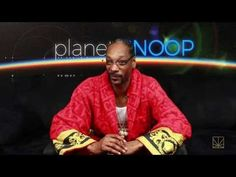 Planet Snoop: That's One Helluva Catch  This fisherman had no idea what he was getting himself into.