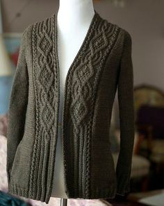 Ravelry: Project Gallery for Addington pattern by Quenna Lee by tracey