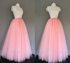 The Maternity Maxi Dresses When Comfort Meets Style - Mom Dress Casual - ideas of Mom Dress Casual - DIY Tulle Skirt Tutu En Tulle, Diy Tulle Skirt, Tulle Skirt Tutorial, Pink Tulle, Diy Dress, Tulle Dress, Long Tutu Skirt, Tutu Skirt Women Diy, Long Tulle Skirts