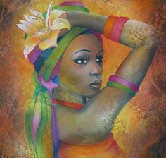 by Jeanette Guichard Bunel