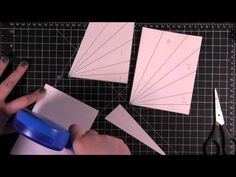 This article is about summer greeting cards. It includes themes for a wide variety of cards, such as flowers, ice cream, sunshine, and flip flops. There are lots of photos and resources. Card Making Tips, Card Tricks, Card Making Tutorials, Card Making Techniques, Making Ideas, Video Tutorials, Stampin Up, 3d Christmas, Card Making Inspiration