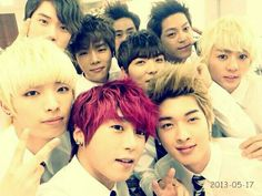 AlphaBAT cute Kim Sang, Sung Hoon, Sanha, Tvxq, Asian Boys, Mamamoo, Kpop Groups, Super Junior, Girls Generation