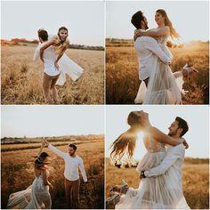 Wedding Fotos, Wedding Ideias, Wedding Shoot, Wedding Couples, Wedding Pictures, Foto Wedding, Wedding Couple Photos, Teen Couples, Prom Pictures