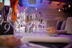 Bodas y Celebraciones en Posada Casa del Abad de Ampudia hotel spa #hotelesconencanto #hotelesenpalencia #bucolichoteles