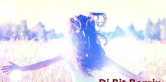 https://wavo.me/ultramusic/run-with-me-remix-competition/a_g_northmark_feat_gabrielle_ross_run_with_me_dj_bit_in_the_clouds_remix__12567098123510000?u=540c3f72e9d8904b240017a2&s=KylJq7xmrOXSTiWlhMYqwxvVLlg&v=1