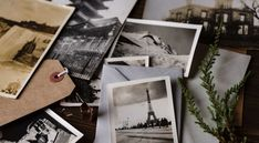 Restore Your Family Photos & Documents - The Great Frame Up