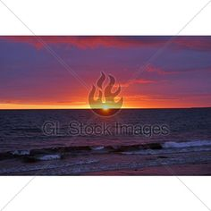 Images by BabettsBildergalerie · GL Stock Images Buy Photos, Stock Photos, Forest Hill, Royalty, Illustration, Pictures, Photography, Outdoor, Royals