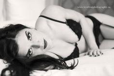 vancouver-boudoir-female-photographer009.jpg (649×433)