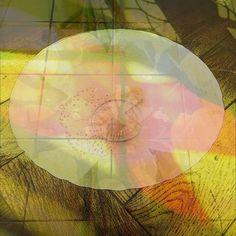 #abstract #digitalpainting #color #colorful #instaart #beautiful #loveart #inspiration #life #mind #meditation #spiritual #inspire #positive #belive #wise #instagood #mindset #motivation #artwork #digitalartist #creative #digitalpainting #cella #hannoverliebt #hannoverstagram