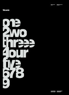 typotherapy.com, MyType (Behind the Type) – Witruimte