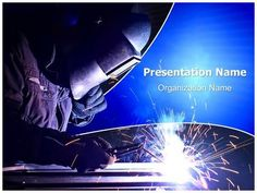 Welding Electrodes Powerpoint Template is one of the best PowerPoint templates by EditableTemplates.com. #EditableTemplates #PowerPoint #Manual #Mask #Welding #Tool #Torch #Iron #Technical #Industry #Skilled #Industrial #Protection #Equipment #Technology #Manufacturing #Engineering #Skill #Worker #Sparkle #Dangerous #Hot  #Work #Metalwork #Electric Arc #Steel #Labor #Welding Electrodes #Spark #Metal…