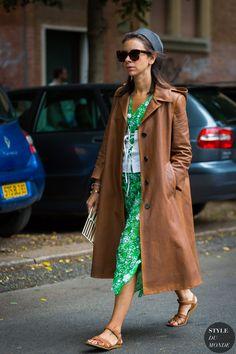 natasha-goldenberg-by-styledumonde-street-style-fashion-photography0e2a4635