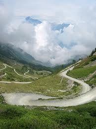 22 Best Territorio Val Chisone E Germanascs Images Everlasting