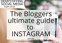bloggers-instagram-guide