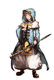 List of classes Fantasy Inspiration, Character Design Inspiration, Granblue Fantasy Characters, Final Fantasy Tactics, Dnd Stories, D D Characters, Cleric, Fantasy Armor, The Magicians