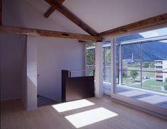 Schlafzimmer Farben Beige, Farben Im Wohnzimmer Braun | Ideen Für Wohnzimmer  Gestalten | Pinterest