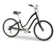Trek Pure City Bike - http://bikebest.net/trek-pure-city-bike/