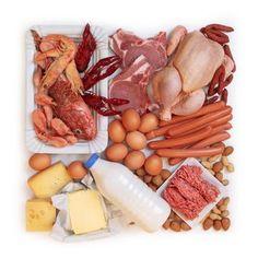 La Dieta Dukan está basada en comida baja en grasa y carbohidratos, pero a la vez alta en proteínas. Esta dieta requiere varios ...