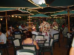 Key largo on pinterest key largo florida coral reefs for Fish house key largo