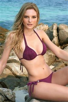 df91079bfeefb 27 Best Swimsuits 4 fair skin images in 2015 | Bathing Suits ...