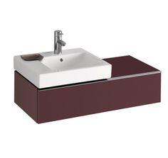 kleines badezimmer armaturen lidl webseite images der efdafeeadafedc vanity units vanities