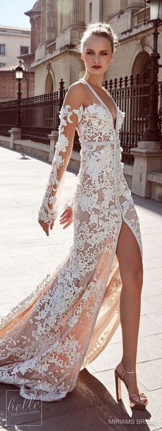 Brides dress. All brides dream about having the perfect wedding day, however for this they need the ideal wedding gown, with the bridesmaid's dresses enhancing the wedding brides dress. Here are a number of tips on wedding dresses.