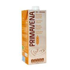 Alinor Primavena Bevanda Vegetale Bio All'Avena a soli 2,56€