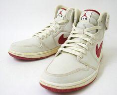 28aaf236aa177b 18 Best Sneakers images