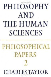 essays on philosophy of mind