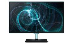 Τηλεόραση SAMSUNG 144! So cool!!!! #tv, #led, #monitor, #samsung, #mediamarkt, #HD, #fullHD, #movies,