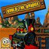 Construir un Puente