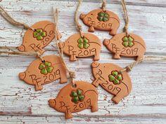 Evo, Gingerbread Cookies, Advent, Czech Republic, Christmas, Handmade, Pottery Ideas, Gingerbread Cupcakes, Xmas