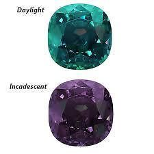 those born in june are lucky to have three birthstones to
