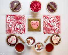 geometric valentine by Mildred Casey - Photo 198047079 / 500px