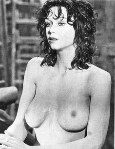 Image Result For Gabrielle Drake Naked Ma Belle British Actresses Classic Beauty Drake