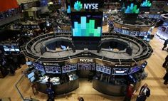 Trading on the New York Stock Exchange Reopens After Technical Glitch after being halted for more than 3 hours. NYSE official took to Twitter to assure the public that the shutdown was not caused by a cyberattack. #trending #technews #NewYork #cyberattack #socialmedia #socialmediamarketing #technology #socialglims #socialmediaconsulting  #technology #socialglims #NYSE #StockExchange #NewYorkStockExchange #Trading #news