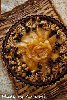 Kruška krema kolač * maslaca jaja šećer također None * Recepti   Kuhinja   kruh i slastice recepti portalu