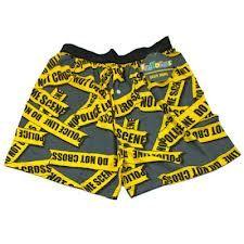 MALE UNDERWEAR Male Boxers, Male Underwear, Trunks, Swimming, Swimwear, Fashion, Drift Wood, Swim, Bathing Suits