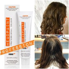 how to get the look by Andrei Aldea - GETT'S Color Bar Salon Plaza România Drumul Taberei Militari Fudge Hair, Get The Look, Romania, Salons, Hair Cuts, How To Get, Bar, Beauty, Color