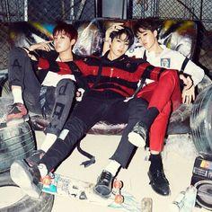Bts Jeon Jungkook Park Jimin Jung Hoseok J-Hope Dance Line Bts Jungkook, Namjoon, Jikook, Jung Kook Bts, Jung Hoseok, Bts J Hope, Foto Bts, J Hope Dance, Bts Concept Photo
