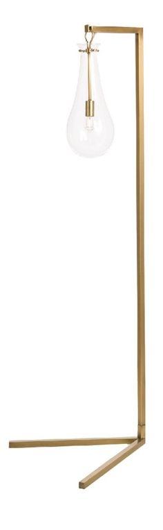 A compilation of the amazing interior designer Francis Sultana Contemporary Light Fixtures, Contemporary Floor Lamps, Modern Floor Lamps, Lighting Suppliers, Lighting Manufacturers, Diy Floor Lamp, Lamp Inspiration, Luxury Flooring, Luxury Lighting