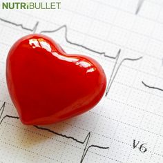 Dr Oz explained why new guidelines regarding statin drugs may not reduce the risk of heart disease. Healthy Food Choices, Healthy Life, Healthy Recipes, Homemade Beauty Recipes, Funny Health Quotes, Protect Your Heart, Be Natural, Health Breakfast, Health Snacks