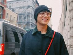 Seventeen Number, Dino Seventeen, Joshua Seventeen, Mingyu Seventeen, Seungkwan, Wonwoo, Kim Min Gyu, L Love You, Number Two