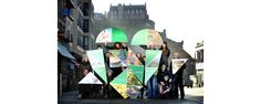 Scots Asked To #ShowTheLove for Things We Could Lose Due To #ClimateChange. Take actions here http://oxf.am/ZqRm